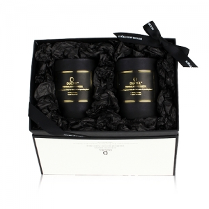 Chocolete Collection, Gift Set 2EA.(초콜릿컬렉션 선물세트)